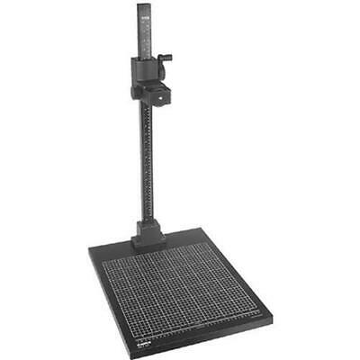 Kaiser 205411 Copy Stand Kit RS-2 XA with Camera Arm