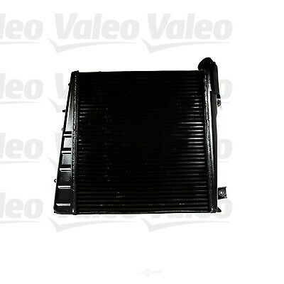 Intercooler-Charge Air Cooler Valeo 818868