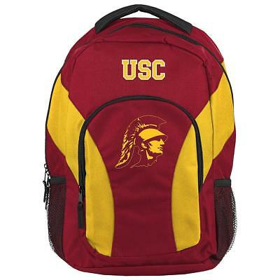 The Northwest Company Usc Trojans Backpack Draftday