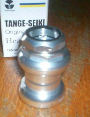 "Tange Falcon Fl250C  1"" Threaded Headset Cartridge Bearings"