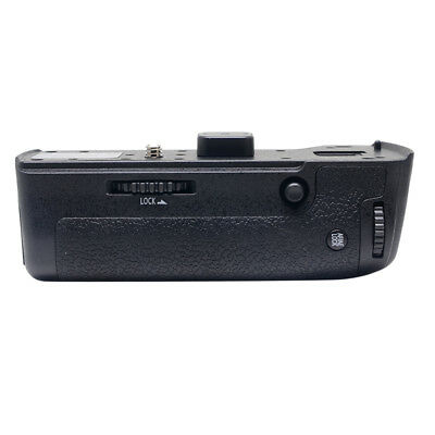 Pro Vertical Battery Grip for Panasonic Lumix Gh5 Camera DMW-BGGH5 Replacement