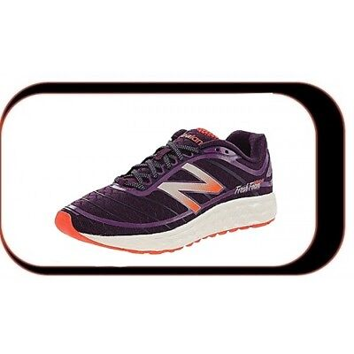 huge discount 60197 6b0a2 Chaussures-De-Course-Running-New-Balance-W980PP2Femme.jpg