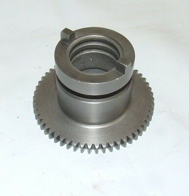 Sliding Clutch Gear 3047 Variable Feed Gear Box 3037-B Ammco 4000 4100