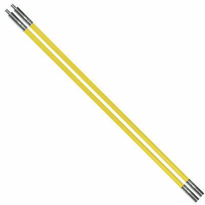 C.K MightyRod Pro Flexible Cable Rods 2m 2 Pieces