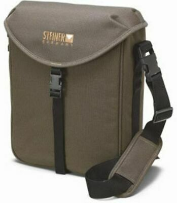 Steiner Premium Gear Bag for 15x80 and 20x80 Binoculars Binocular Accessory: 978