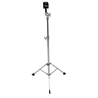 Percussion Workshop BS36 Height and Angle Adjustable Bongo Stand