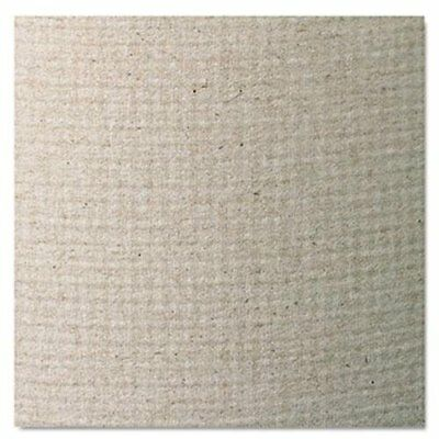 Georgia-pacific Envision High Capacity Roll Paper Towel - 1 Ply - 6 / (gep26301)