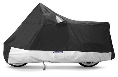 Covermax Deluxe Cover XXL 1800CC and Higher Full Dress