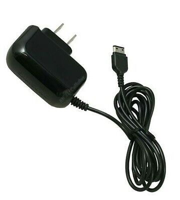 OEM Samsung ATADS30JBE S20 Pin Travel Home Wall AC Charger Craft R900 Convoy NEW