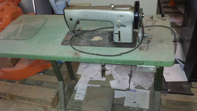 Phill Craft Sewing Machine