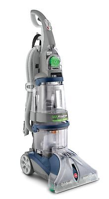 Hoover Max Extract All-Terrain Upright Hard Floor and Carpet Washer Cleaner