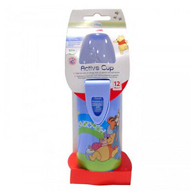 Nuk active cup Ab 13. Monate 300ml