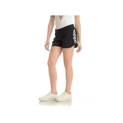 SHORT ADIDAS W Ess Li Short CD7710