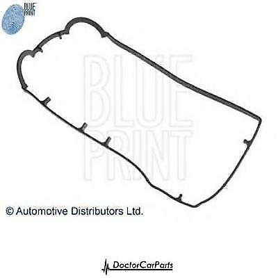 Adl blueprint rocker cover gasket ads76713c 1861 picclick uk adl blueprint rocker cover gasket ads76713c malvernweather Images
