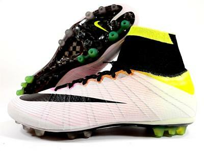 big sale 2e19f 87fd6 ... where to buy nike mercurial superfly acc ag r soccer cleats various no  bag white 717138