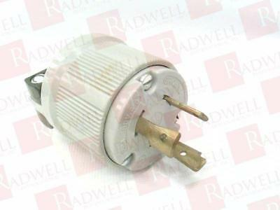 ARROW HART 6232 (Used, Cleaned, Tested 2 year warranty)