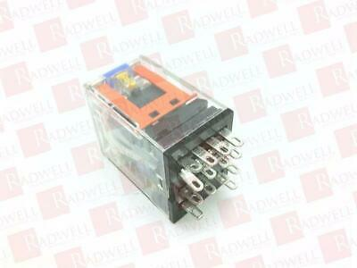 Omron My4In1-24Dc-S / My4In124Dcs (Rqaus1)
