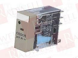 Omron G2R-2-Sn Dc24(S) / G2R2Sndc24S (Rqaus1)