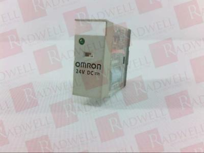 Omron G2R-Snd-Dc24S / G2Rsnddc24S (Rqaus1)