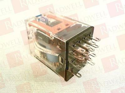Omron My4In1 Dc24 (S) / My4In1Dc24S (Rqaus1)