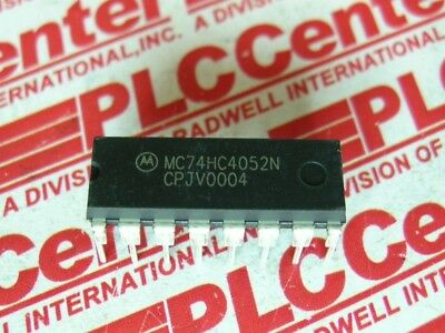 MPX2053DP BRAND NEW NXP SEMICONDUCTOR MPX2053DP
