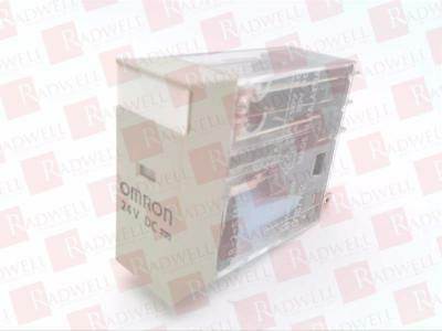 Omron G2R-2-S Dc24(S) / G2R2Sdc24S (Riscn1)