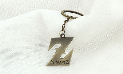 Dragon Ball DragonBall Z Keychain Keyring chain pendant