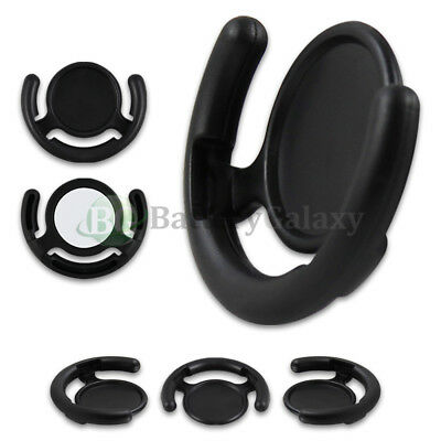 100X Universal Pop Up - Pop Out Phone Holder Stand Hand Mount For iPhone Samsung
