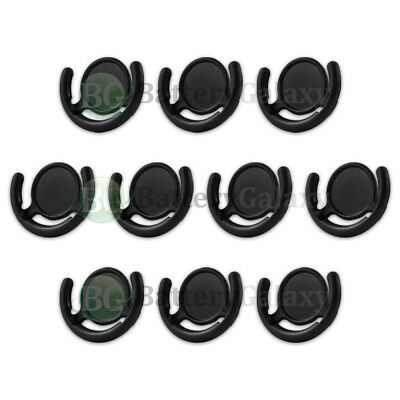 10X Pop Up Kickstand Hand Grip Phone Holder For Samsung S7 S8 S8+ Plus Note 8