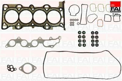 HS1639 FAI GASKET (HEADSET) fit FORD S-MAX (WA6) 2.0 EcoBoost (TPWA) 10/11-12/14
