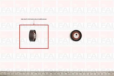 T9274 Fai Timing Belt Tensioner Pulley