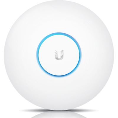 Ubiquiti UniFi AP Professional, indoor/outdoor accesspoint MIMO, 2,4/5 GHz