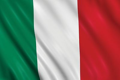 Italian Italy Italia Large 5x3 Feet Flag Rugby World Cup Sports Events Football