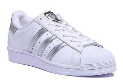 new product f4287 0009a adidas superstar 6.5