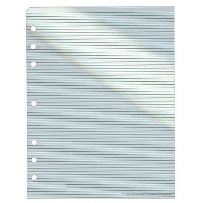 Day-timer Folio Multipurpose Lined Page - 48 Sheet - Narrow Ruled - (87328)