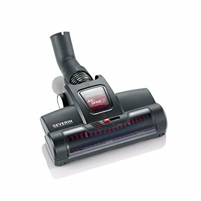 Floorcare Tb 7216 jet Drive Turbo Brush For Vacuum Cleaners By Severin