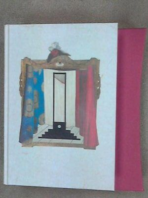 The Scarlet Pimpernel by Orczy, Baroness Emmuska Hardback Book The Cheap Fast