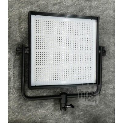 "Cool-Lux PRO Studio 16"" LED Panel Light, Dimmable, 1024-LEDs, Photo/Video CL1000"