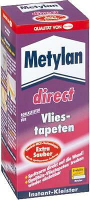 Metylan Rollkleister ''direct'' 200g