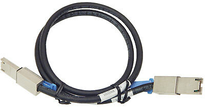 483508-003 HP CABLE ASSY MINISAS 4I to BLIND