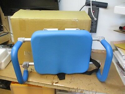 Platinum Health Phb3300 Carousel Shower Seat Replacement Parts Seat Only