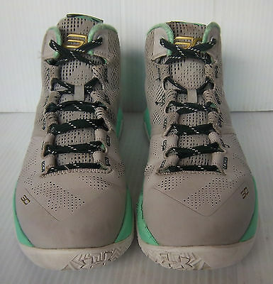 a44e225affc Youth Under Armour Stephen Curry 2