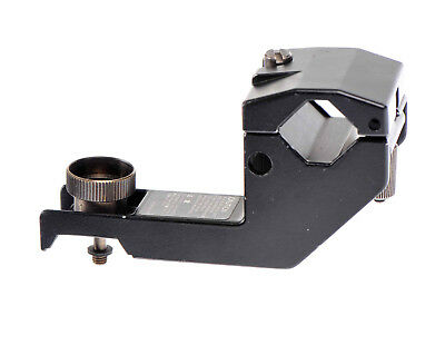 Microphone Holder Clamp for Video Camera JVC KY1900 Spare Part