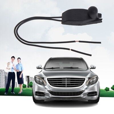 Car Outside Outdoor Transit Air Temperature Sensor For PEUGEOT 206 207 306 208