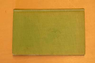 Plays Poems Prose. Everyman's Library No. 968, Synge, J M, Very Good Book