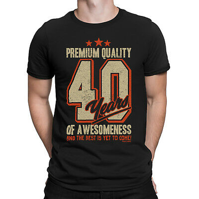 99/% Kids Awesomeness From Grandmother T-SHIRT Nan Newborn Funny Gift Birthday