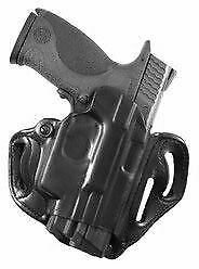 desantis right handed thumb break scabbard holster s w m p pact 9 Sig Handguns desantis speed scabbard holster right black s w m p 9mm 9 40