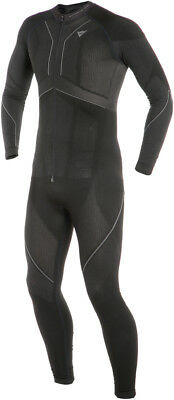 Dainese Mens D-Core Air 1-Piece Hot Weather Under Suit