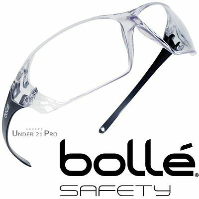 safety glasses for Airsoft Shooting Hunting Man PRIPSI