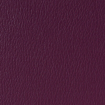 ALL AMERICAN Contract Vinyl NAUGAHYDE [32 Colors Available] **SAMPLES**